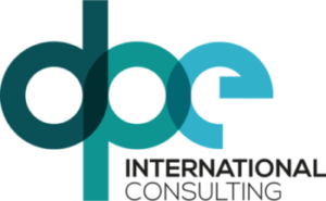 DPE International Consulting
